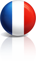 Taalcursus Frans