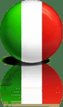 Taalcursus Italiaans voor beginners
