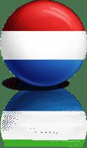 Taalcursus Nederlands
