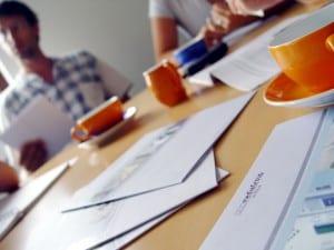 Cursus Nederlands voor Beginners