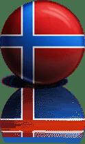 Taalcursus Noors