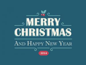 Prettige Kerstdagen En Een Gelukkig Nieuwjaar In Onze 10 Talen