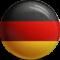 Groepscursus Duits van start begin 2016
