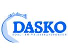Dasko cursus Italiaans