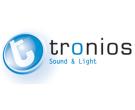 Tronios cursus Italiaans