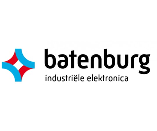 Batenburg klant van TaalTrainingen Twente