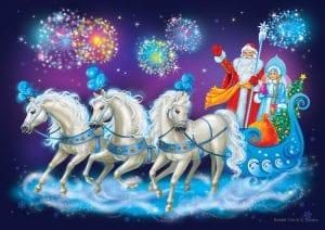russische-feestdagen