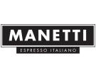manetti klant cursus italiaans